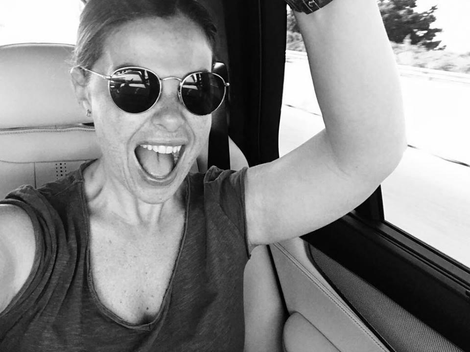 Vanessa Incontrada ai WMA 2017, critiche per il peso: interviene Selvaggia