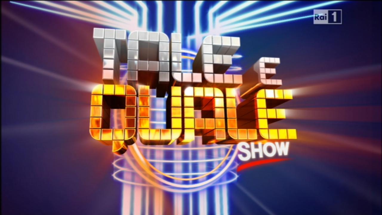 Tale e Quale Show 2017: le indiscrezioni sul cast