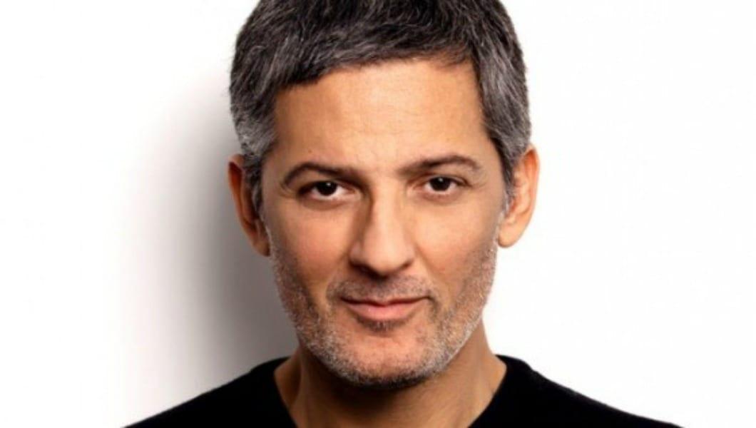 Cancellata l'ospitata in tv per colpa del fratello: scoppia la polemica tra la Rai e casa Fiorello