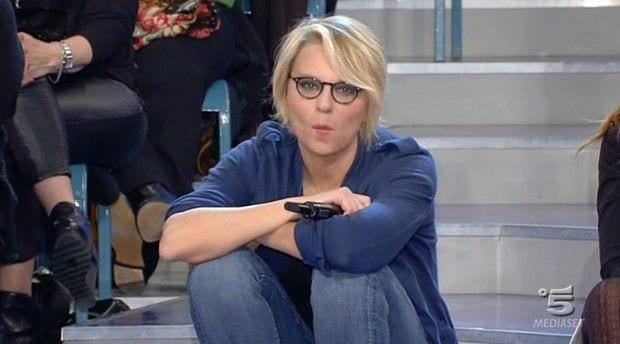 Sara Affi Fella tronista, ex Nicola: