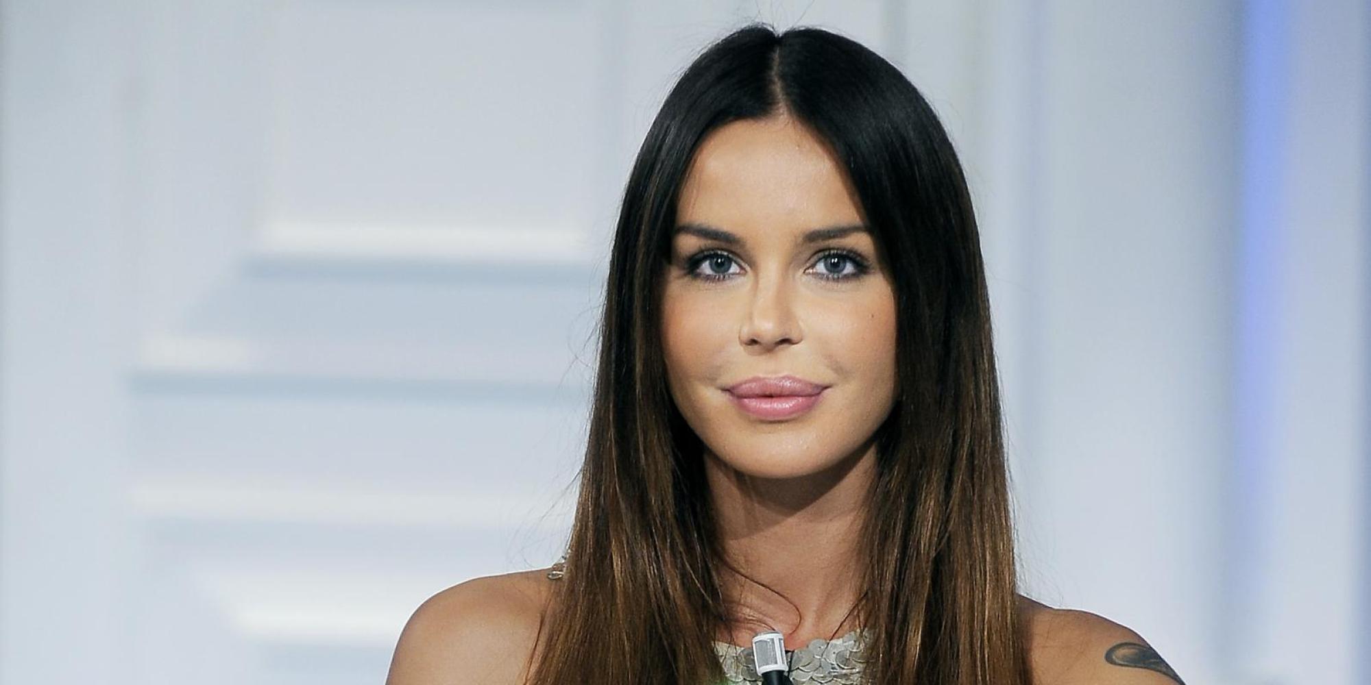 Belen Rodriguez contro Nina Moric, la guerra è in tribunale: l'ex modella rischia il carcere