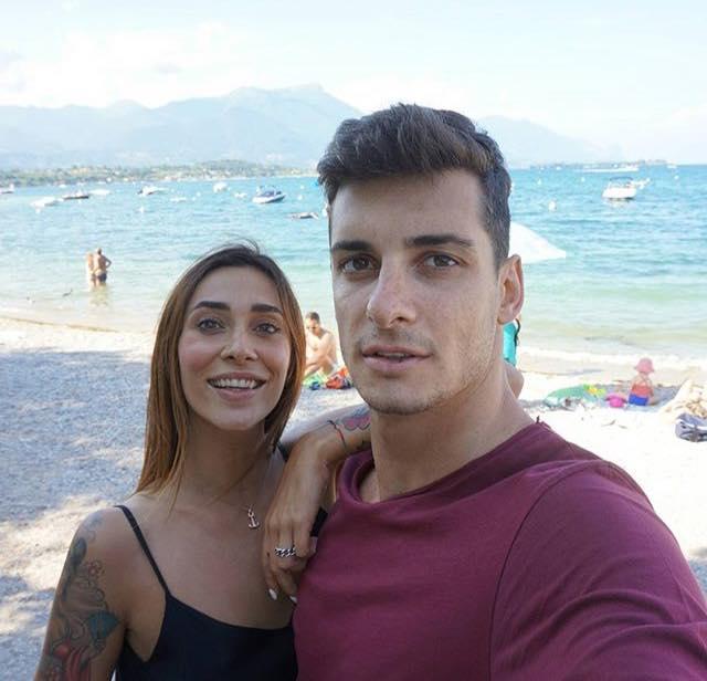 Anticipazioni Uomini e Donne: Sonia e Emanuele si sposano nel 2018