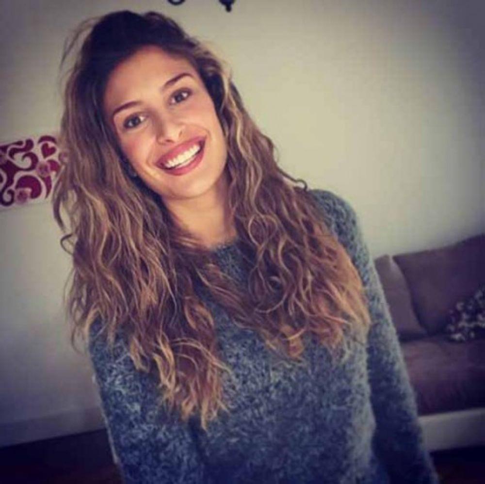 Gossip UeD, Marco Cartasegna e Valentina Allegri stanno insieme?