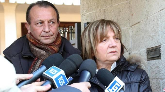 Delitto di Garlasco, le motivazioni della Cassazione: