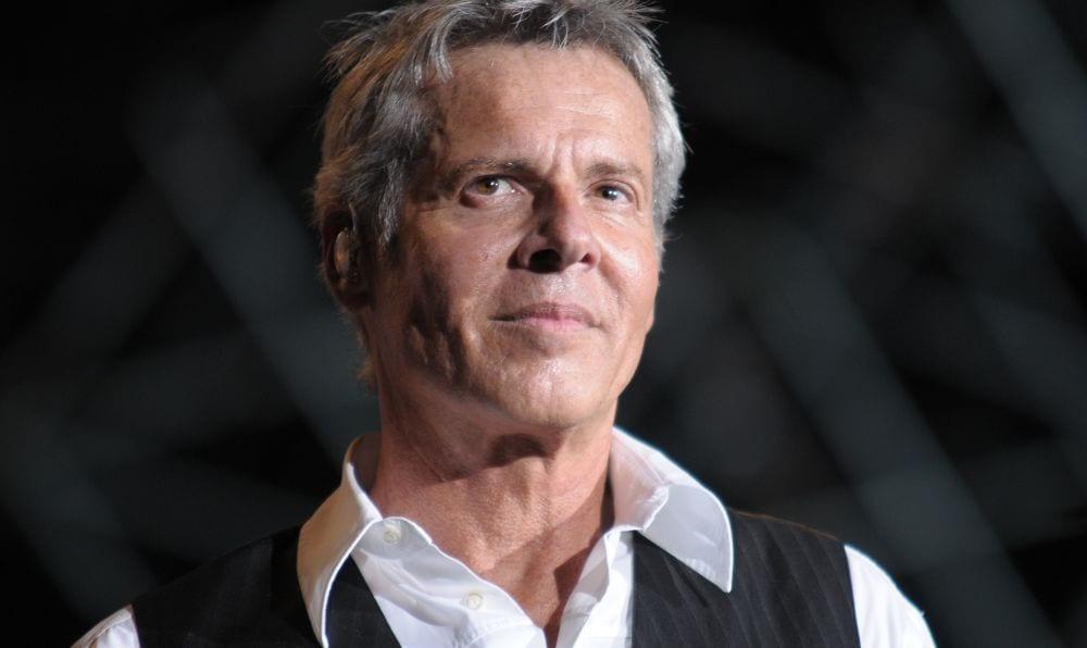 Sanremo 2018: quanto guadagnerà Claudio Baglioni?