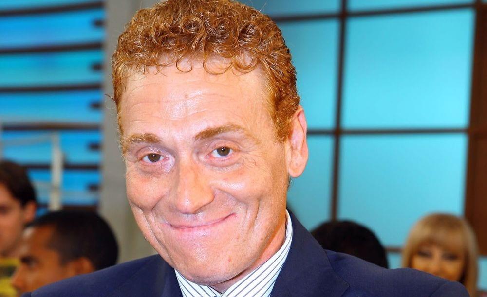 Jean-Louis Trintignant: