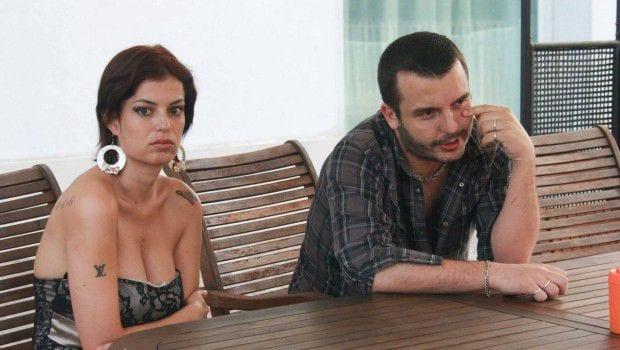 Approfitta di Sara Tommasi per aver rapporti sessuali con lei: a processo