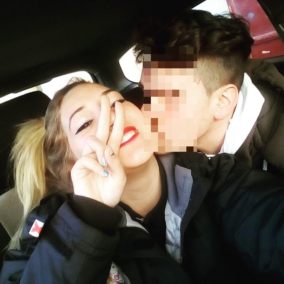 Noemi durini il racconto shock della madre della vittima for Benedetta durini