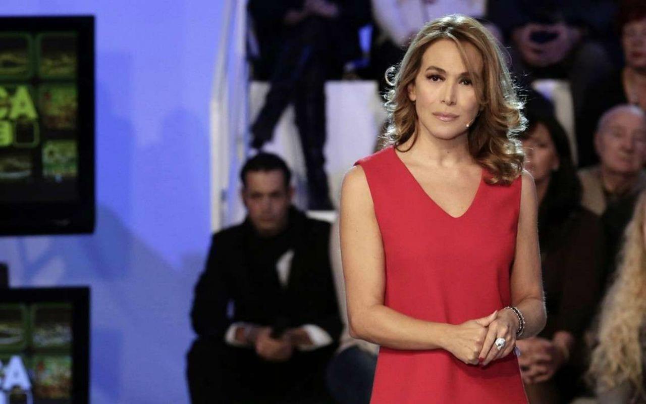 Selvaggia Lucarelli condannata per aver diffamato Barbara D'Urso
