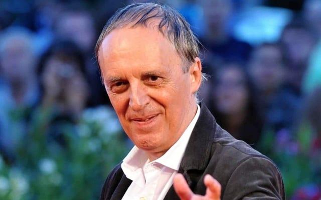 La Corrida, dilettanti allo sbaraglio: Carlo Conti realizza un sogno