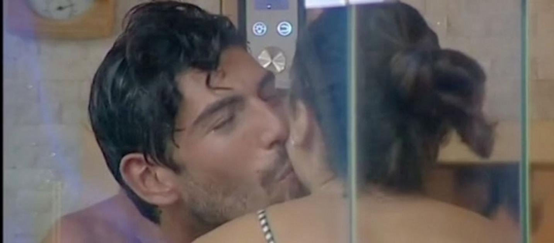 """Ilary Blasi: """"Ecco cosa penso di Cecilia Rodríguez e Ignazio Moser"""""""
