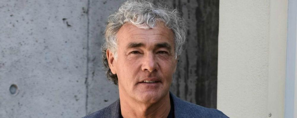 """Massimo Giletti contro Mario Orfeo e la Rai: """"Mi volevano far diventare uno showman"""