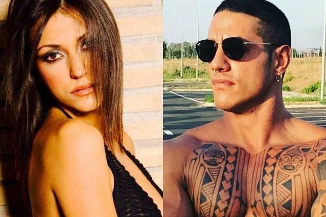 Temptation Island, Selvaggia Roma single: è già finita con Luca