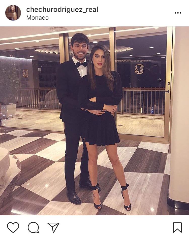 Grande Fratello Vip, Ivana rifiuta il fidanzamento con Luca?