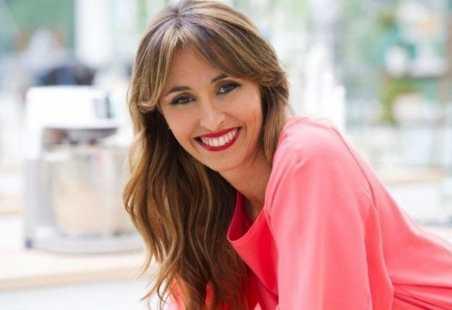 Cristina Parodi vs. Barbara D'Urso: 'A Domenica In facciamo TV di qualità'