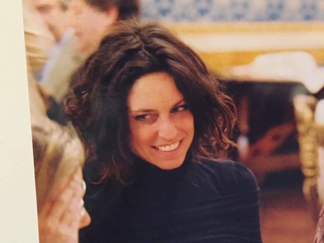 La brutta storia di Paola Manchisi