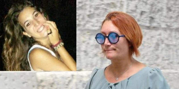 Noemi durini news telefonata shock ricca di insulti e for Benedetta durini