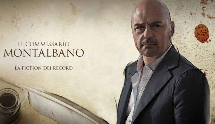 Isola dei Famosi: Stefano De Martino nei guai