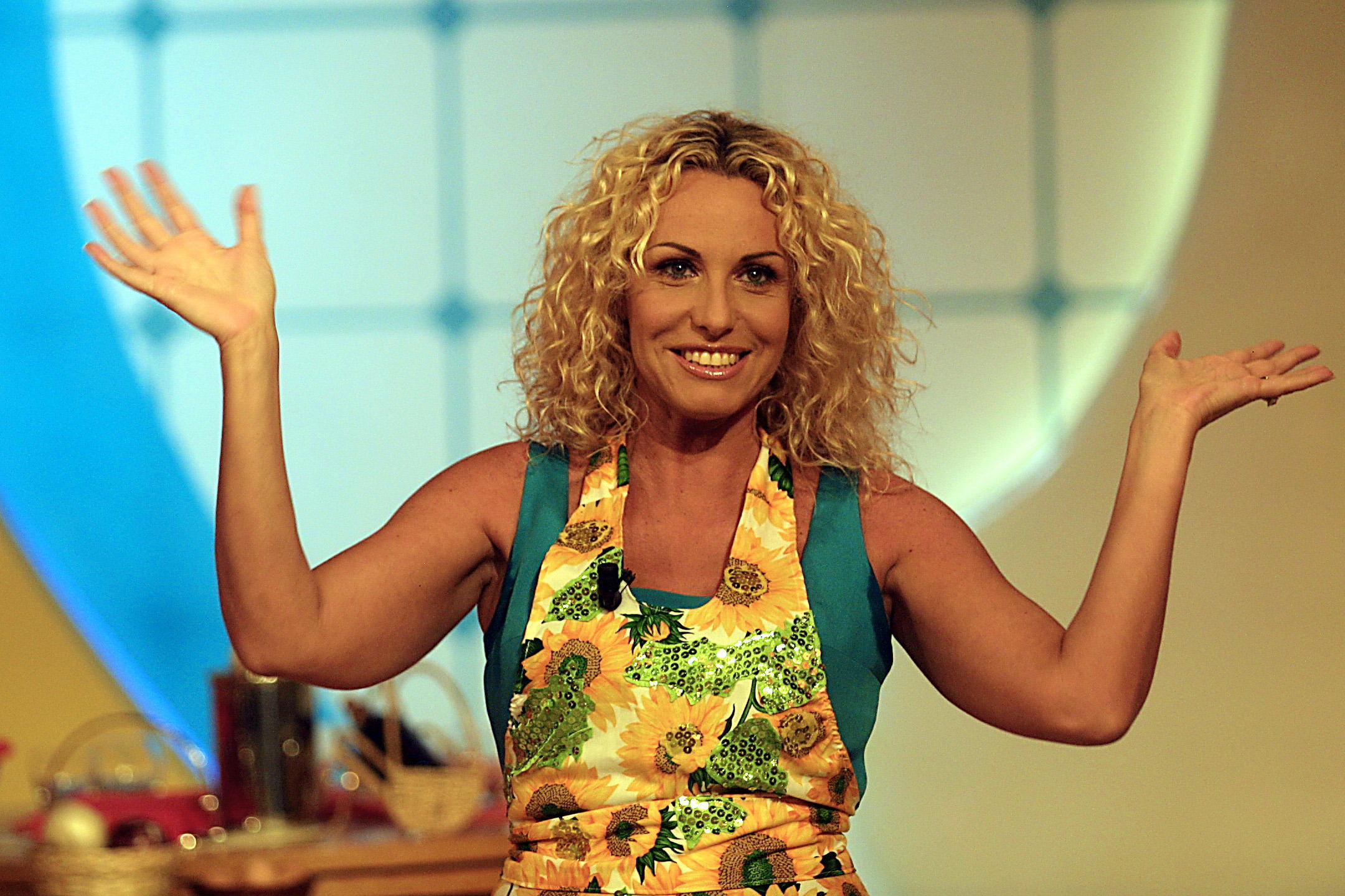 Sanremo Young puntata 9 marzo 2018: anticipazioni e ospiti