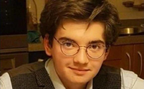 Riemerso dal lago di Garda il cadavere del sedicenne scomparso