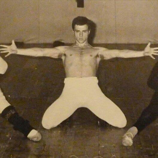 E' morto a 62 anni il coreografo Marco Garofalo