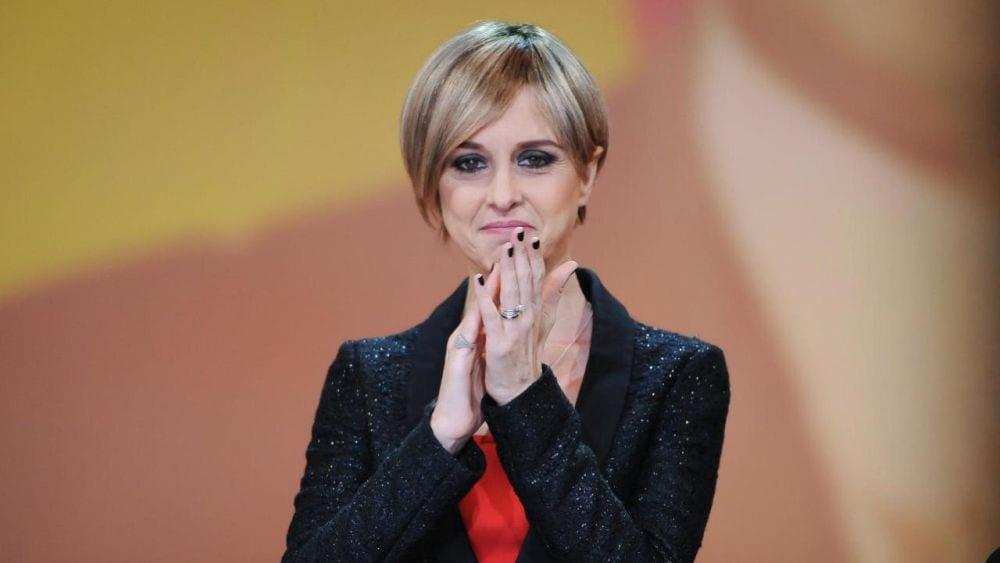 Nadia Toffa salta la puntata de Le Iene: come sta ora la conduttrice?