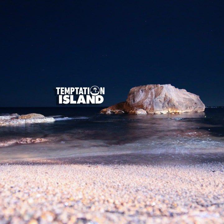 Temptation Island, Fabiola ed Emanuele smascherano Maria De Filippi