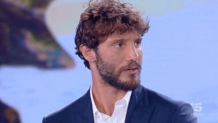 Stefano De Martino: Amici 18 nuova avventura?