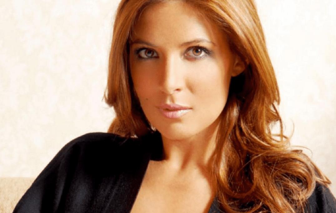 Selvaggia Lucarelli: frecciatina shock su Cecilia ...