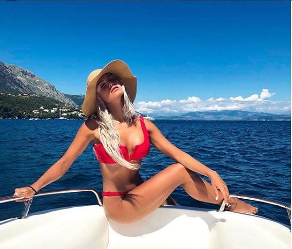 Meghan Markle festeggia 37 anni - Europa