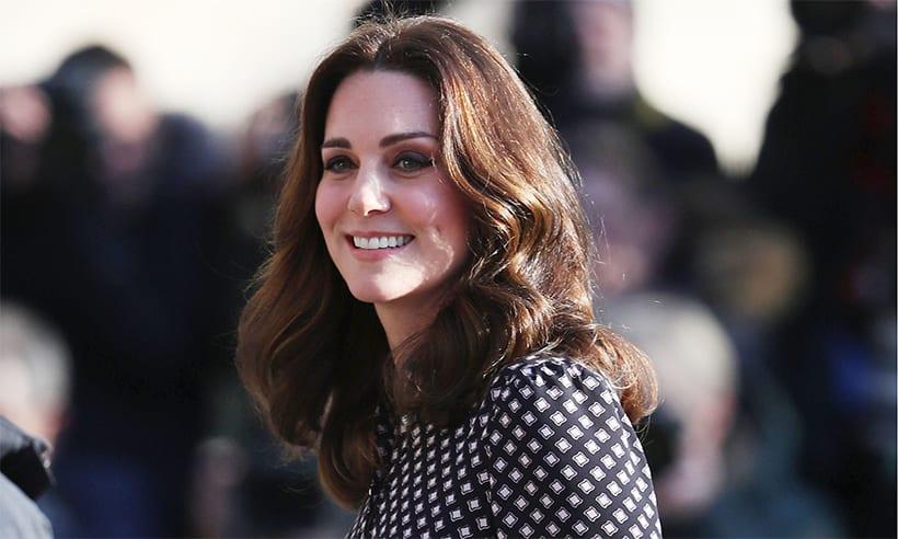 Kate Middleton: il segreto della fuga, che nessuno ha mai saputo. Ecco cosa è successo veramente