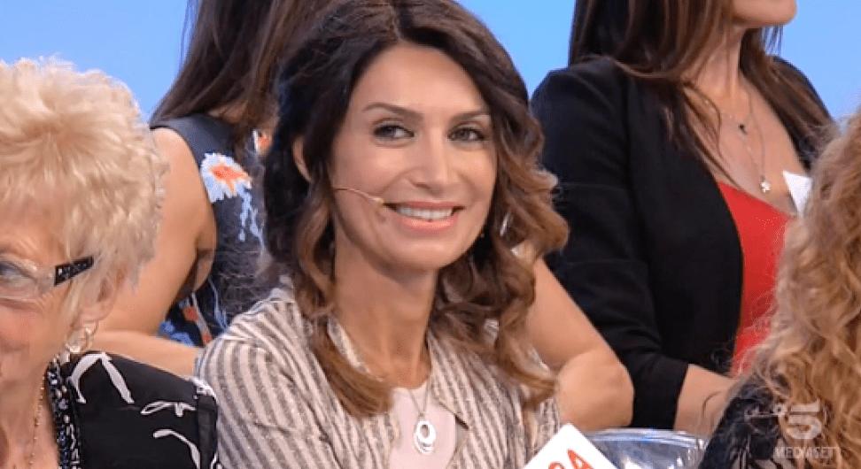 """Giorgio Manetti: """"A Gemma non devo nulla…"""""""