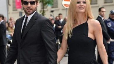 Michelle Hunziker e Tomaso Trussardi le foto inedite: ecco come sono stati beccati [FOTO]