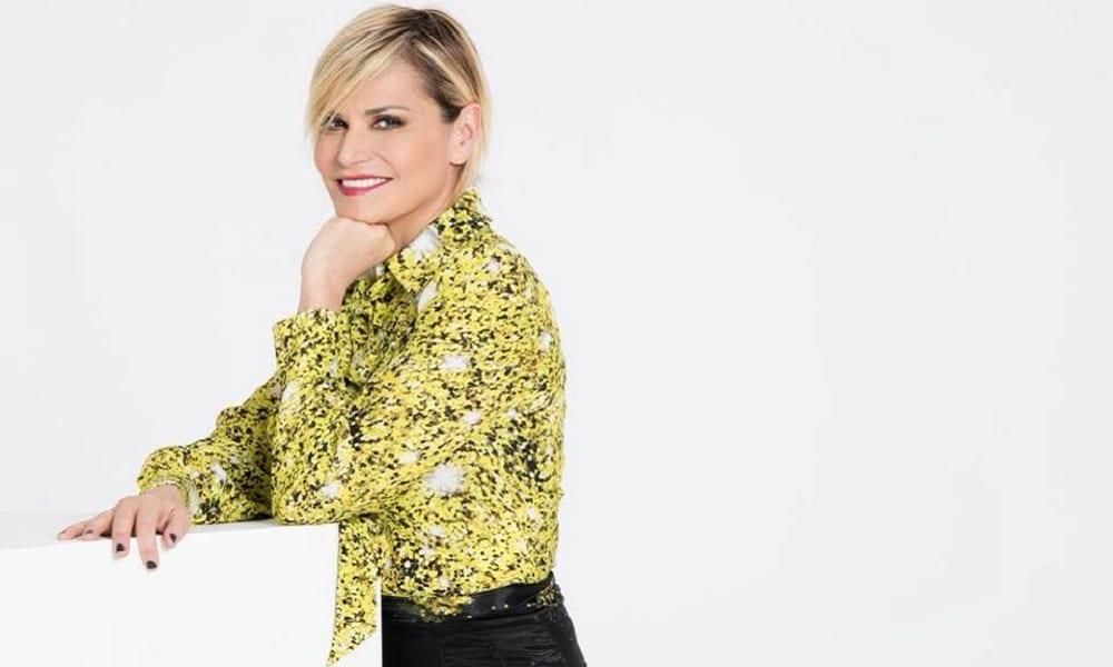 Simona Ventura contro il nuovo X Factor: è polemica!