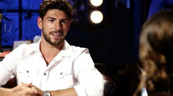 """Ignazio Moser rivela: """"Mi separo da Cecilia Rodriguez..."""""""