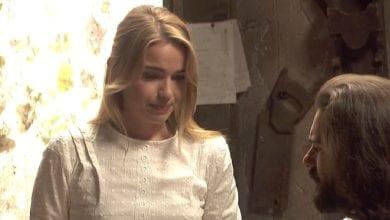 Il Segreto anticipazioni spagnole: Antolina scopre di essere incinta di Isaac