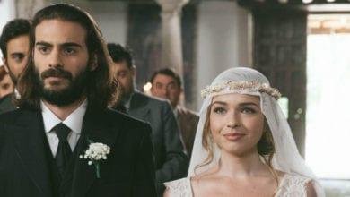 Il Segreto anticipazioni spagnole: Isaac chiede ad Antolina di sposarlo. Ed Elsa?