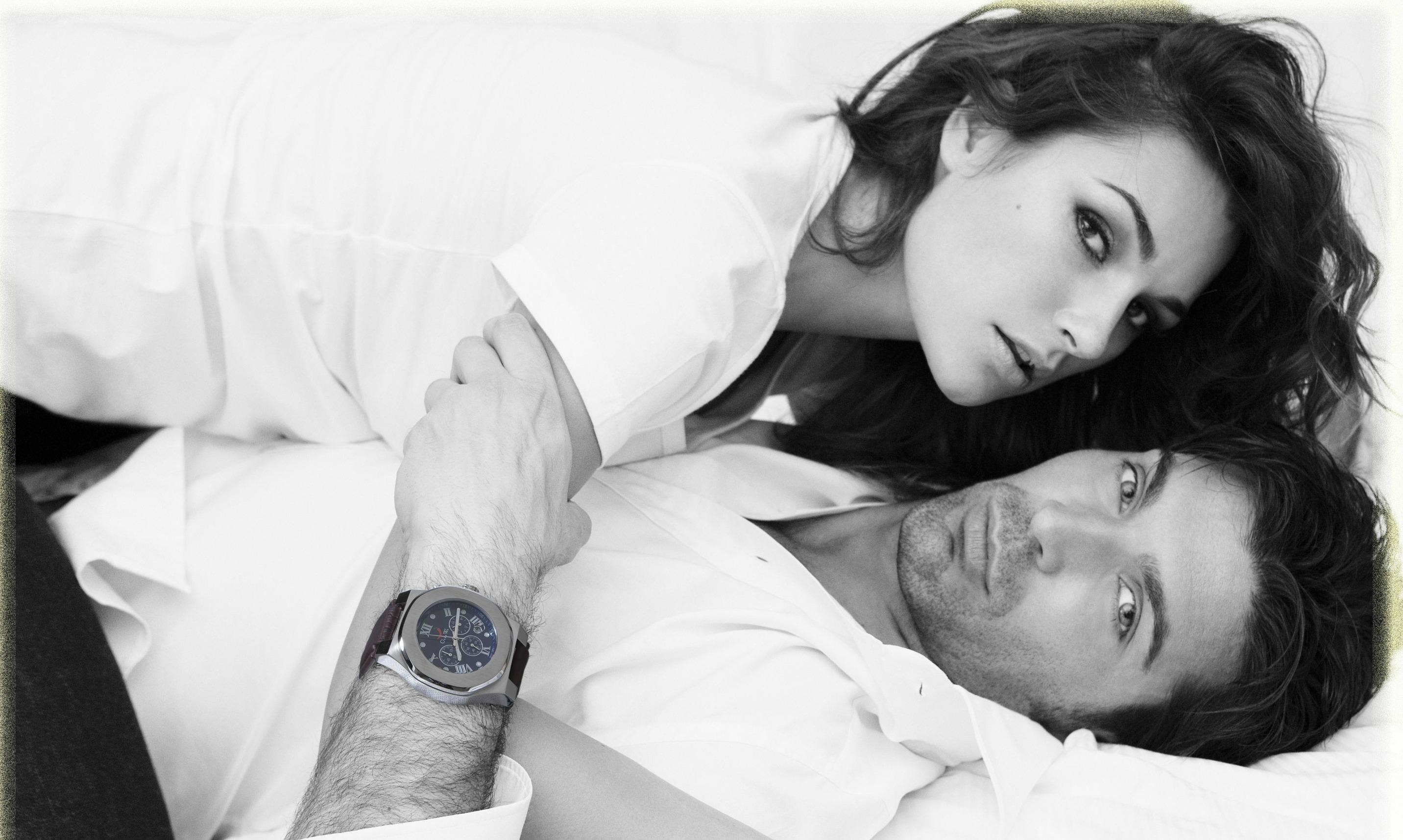Gigi Buffon e Alena Seredova ritorno di fiamma: l'indiscrezione