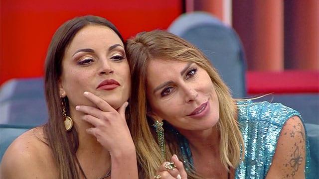 Guendalina Canessa De Andrè
