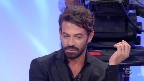 Gianni Sperti: