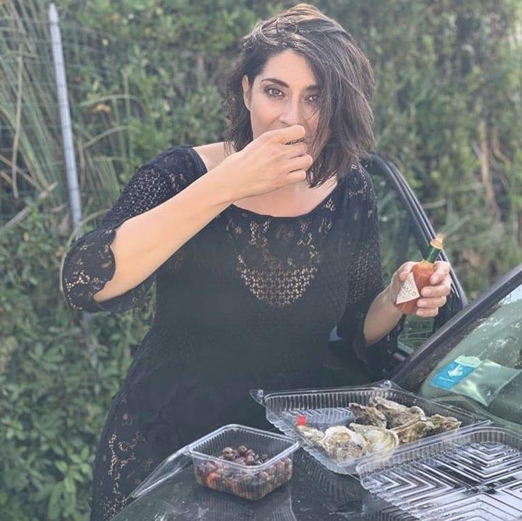 Elisa Isoardi su Matteo Salvini: svelato un retroscena inaspettato