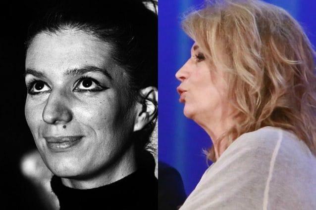Diana Del Bufalo a Tu si que vales: gossip e ultime news