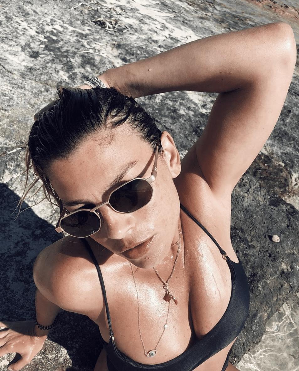 Emma Marrone ritrova l'amore: 'Chi' svela l'identità del nuovo fidanzato