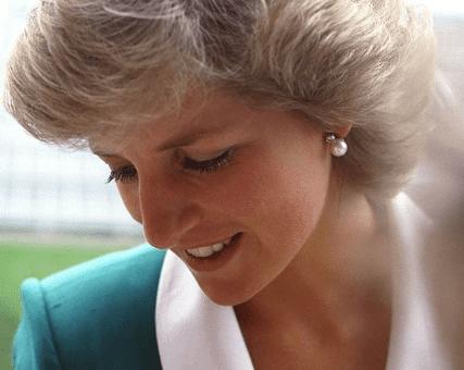 Lady Diana nuove indiscrezioni, quella foto che le spezzò il cuore…