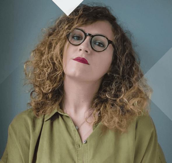 Giulia De Lellis, attrice: sarà protagonista di una web serie su WittyTv