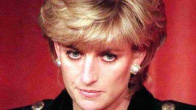 """Lady Diana morte misteriosa: """"La ferita che nessuno ha notato"""""""