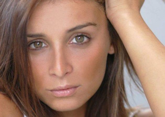 Ricordate Alessandra Pierelli, la scelta di Costantino ...