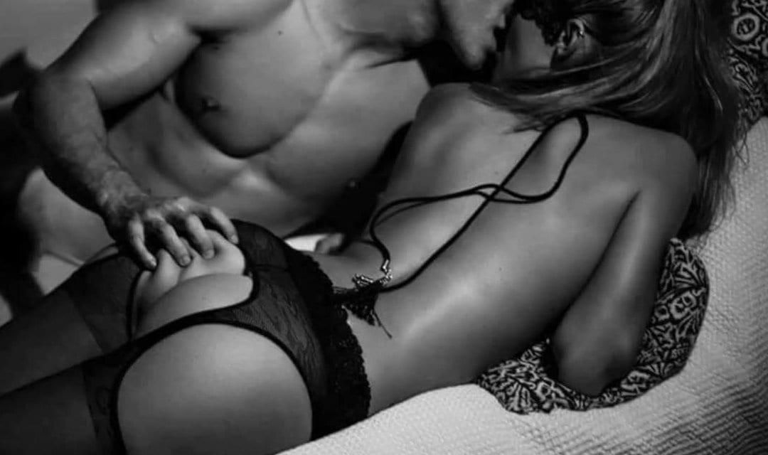 Erotiche