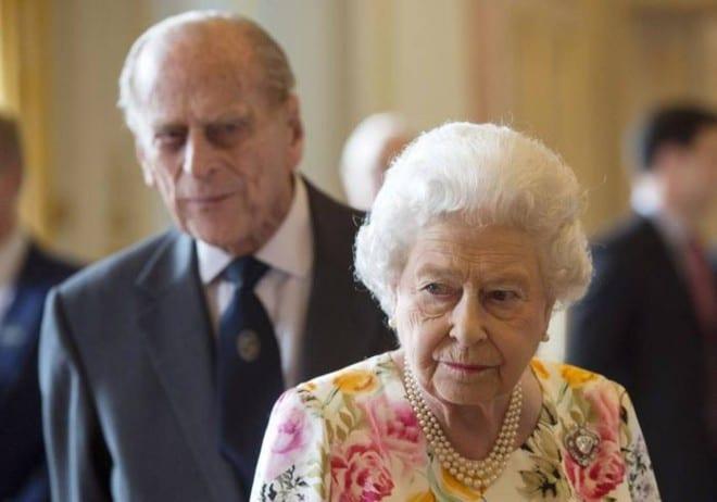 La regina Elisabetta e il principe Filippo separati: tutta la verità