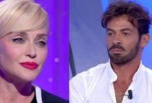 """Gianni Sperti su Paola Barale: """"Rancore e odio, non torno indietro"""""""